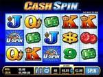 slot online cash spin