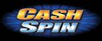 slot cash spin gratis