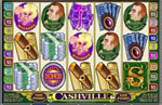 slot machine gratis cashville