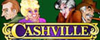 slot machine cashville