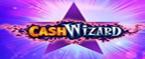 slot cash wizard gratis