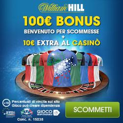 william hill online casino pearl gratis