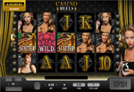 slot machine online casinò reels