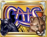 slot gratis cats