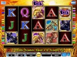 slot machine online cats