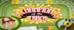 slot champions of the track
