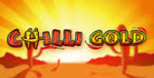 slot chilli gold gratis