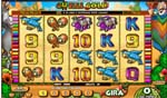 slot vlt online chilli gold