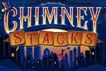 slot machine chimney stacks
