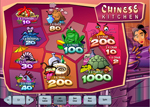 slot online chinese kitchen