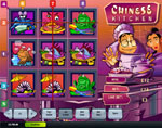 slot online gratis chinese kitchen
