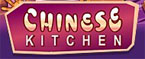slot machine gratis chinese kitchen