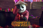slot chinese new year gratis