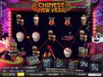 slot machine chinese new year