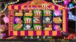 slot circus gratis