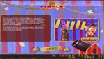 bonus slot online circus