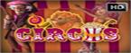 slot gratis circus hd