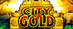 slot online city of gold