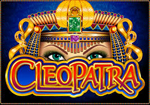 slot machine cleopatra
