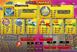 slot online cool bananas