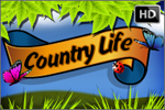 slot online country life gratis