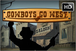 slot cowboys go west