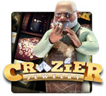 slot crazier jewerly gratis