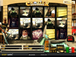 slot online crazier jewerly