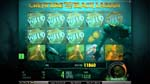 slot gratis creature from the black lagoon
