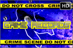 slot online crime records gratis