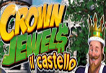 slot crown jewels il castello