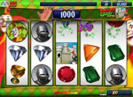 slot online crown jewels