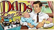 slot dads day in gratis