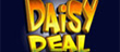 slot daisy deal