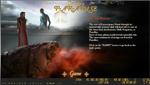 bonus slot online dante's paradise