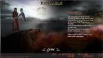 bonus slot online dante's purgatory