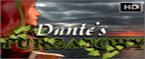 slot gratis dante's purgatory hd