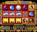 Gratis casino bonus 00�