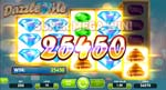 slot machine gratis dazzle me1