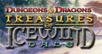 slot online dungeons & dragons treasures of icewind dale