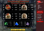 slot online dungeons & dragons crystal caverns