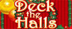 slot gratis deck the halls