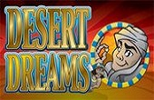 slot desert dreams gratis