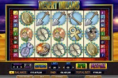 gioco slot machine desert dreams