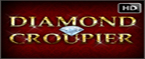 slot gratis diamond croupier hd