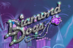 slot diamond dogs gratis