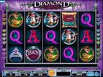 Online casino tilbyr 88
