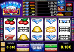 slot machine diamond wild