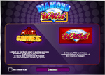 slot gratis diamond wild