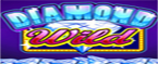slot diamond wild gratis